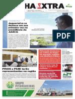 Folha Extra 1717