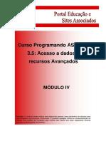 ASP.NET_3.5_Acesso_Dados_Avancado_04.pdf