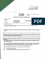 PYC2605-2014-oct - nov.pdf