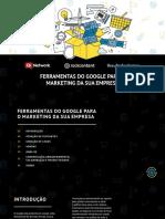 ferramentas-do-google-para-o-marketing-edu.pdf