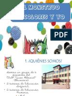 El monstruo de colores Infantil y Primaria (1).pdf
