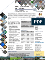 Icovp2017 Poster