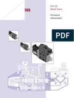 PVG_32__Metric_Ports_Technical_Information.pdf
