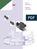 PVG_32__Metric_Ports_Technical_Information.pdf