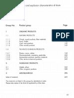 group1_1 TABELAS.pdf