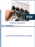 Ethernet Industriale.pdf