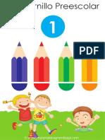 Cuadernillo_preescolar_1.pdf