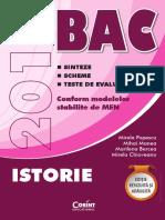 bac_istorie_2017.pdf