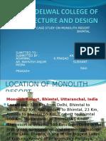 Monolith Case Study - Copy