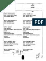 ngl-itaipu.pdf