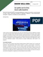 CorSera_21.03.2017.pdf
