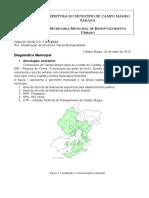 37-16_alteração diretrizes viarias_COMEC.doc
