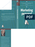 marketing_personal.pdf