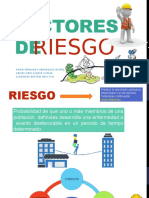 Factores de Riesgo Expo FINAL