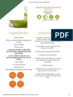 Creme Frio de Ervilhas e Rúcula _ Receitas Nestlé.pdf