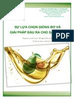 MQJSC_Lua chon giong bo va giai phap dau ra cho Bo_Phien ban 15   05 2015.pdf