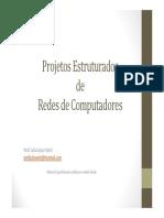 Projetos Estruturados-1