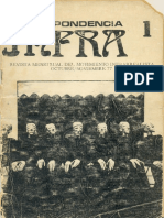 Correspondencia Infra I.pdf