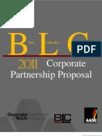 BLC CPP