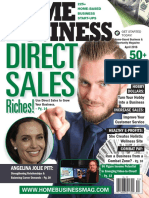 Home.business April.2016 XBOOKS