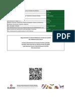 Novick_La Posicion Argentina en Las Tres Conferencias Mundiales de Poblacion