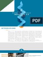 Guida Industria 40