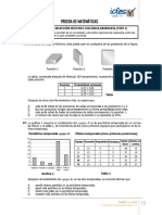 cuadernilo matematicas 11
