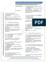 DGCA MODULE 12 PART 07.pdf