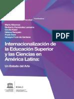 internacionalizaciON_NUEVO.pdf