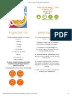 Sopa de Frango com Esparguete _ Receitas Nestlé.pdf