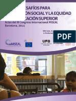 LOS NUEVOS DESAFIOS PARA LA INCLUSIÓN Y LA EQUIDAD EN ES.pdf
