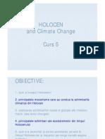 5_Curs 5_GMed_Holocenul si schimbarile climatice_2015-2016_pdf.pdf