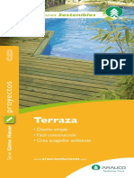 File_3540_09 Sch Web Terraza