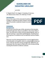 PCPaediatric-Urology_LR.pdf