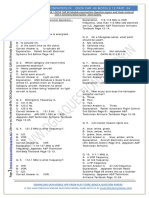 Dgca Module 12 Part 04