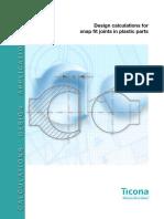 Design_for_Snapfit_revi-10.pdf