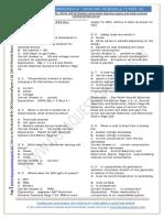 Dgca Module 12 Part 05