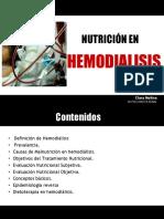 dietoterapiaoenohemodialisiso2016