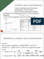 Cours d'avant-projet électronique3.pdf