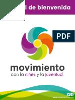 Manual Identidad 2017