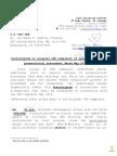 OPR Additonal COMPLAINT PostScriptum2016