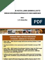 Kota Pusaka_Sawalunto.pptx