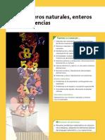 Ciencias Aplicadas I UD01