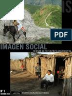 Imagen social.pdf