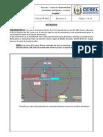 INSTRUCTIVO DE REPARACION DE PLACA CON ANCLAJE HILTI.pdf