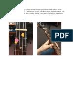 ukulelephotos