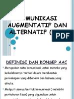 Tajuk 11(b)-Jenis AAC.pptx