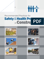 8524_OSHA_Construction_Guidelines_R4.pdf