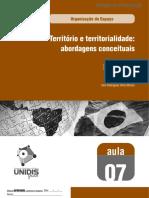 07 - Território e territorialidade.pdf