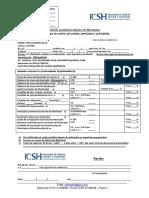 Mesminuta1-Pedido de Carta de Curso, Diploma e Certidões